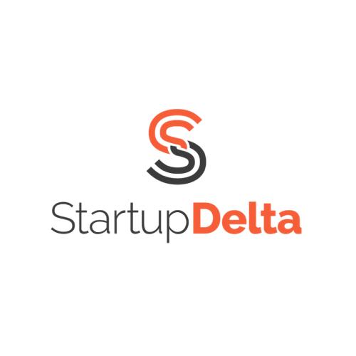StartupDelta